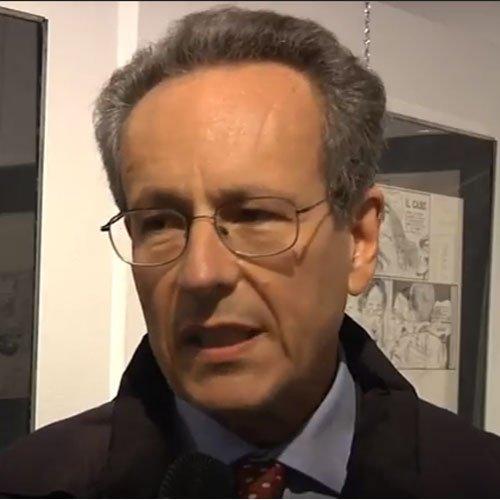 Luca Clerici