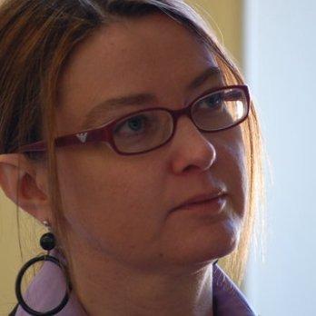 Nicoletta Pavesi