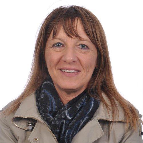 Barbara Colli