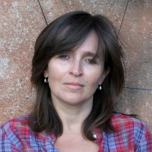 Beatrice Masini