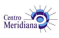 Logo Centro Meridiana