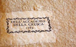 festival lingua italiana