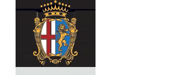 Logo Comune di Lecco