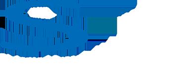 Logo SIMUL