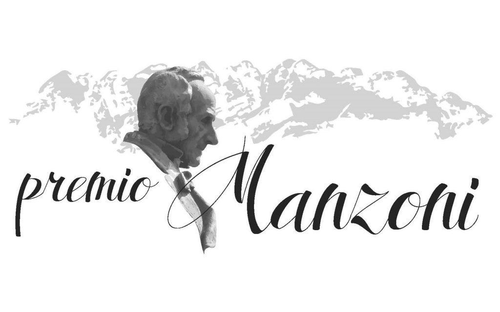 Premio Letterario A. Manzoni
