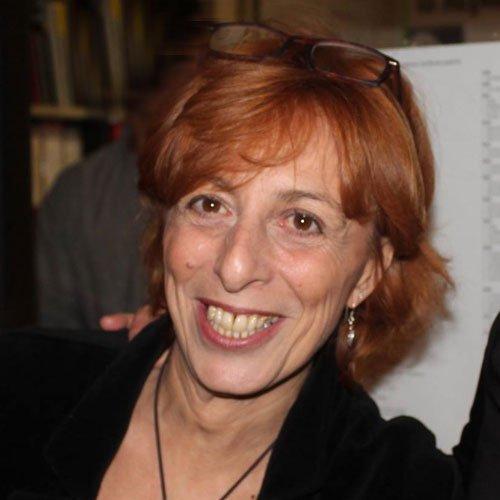 Renata Coluccini