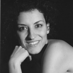 Sara Cicenia