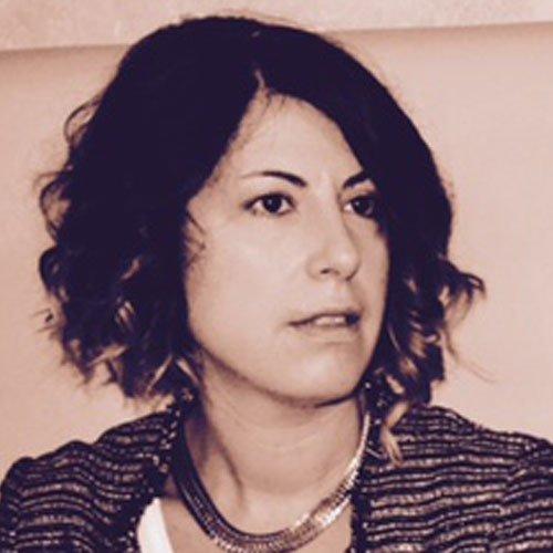 Simona Piazza